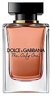 Оригинал Dolce & Gabbana The Only One D&G 100ml edp Женские Духи Дольче Габбана Зе Онли Ван, фото 1