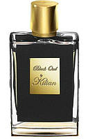 Оригинал Kilian Black Oud 50ml Килиан Блэк Уд, фото 1
