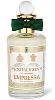 Оригинал Penhaligon's Empressa 100ml Пенхалигон, фото 1