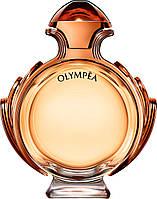 Оригинал Paco Rabanne Olympea Intense 80ml Женские Духи Пако Рабан Олимпия Интенс, фото 1