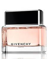 Оригинал Живанши Далия Нуар 75ml Женские Духи Givenchy Dahlia Noir Eau de Parfum, фото 1