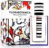 Original Balenciaga Florabotanica 50ml Женские Духи Баленсиага Флоработаника, фото 1