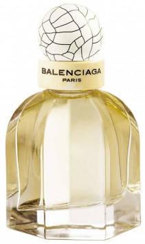 Оригинал Баленсиага Париж 10 Авеню Джордж V 30ml Женские Духи  Balenciaga Paris 10 Avenue George V