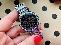 Часы женские МК