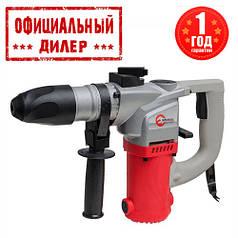Бочковой перфоратор  INTERTOOL DT-0182 (1.1 кВт, 3 Дж)