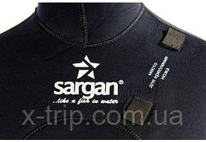 Компания Sargan