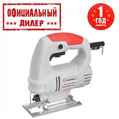 Электролобзик INTERTOOL DT-0446 (0.5 кВт, 55 мм)