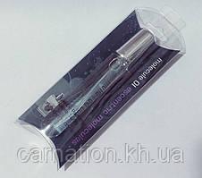 Унісекс міні парфум ручка Ecsentric Molecule Escentric 01 20 мл