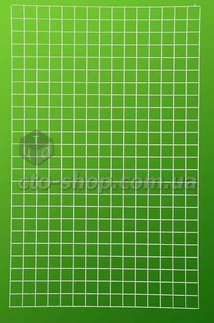 Сетки настенные ∅3 (5x5)