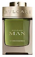 Оригинал Bvlgari Man Wood Essence 60ml Мужской Парфюм Булгари Мен Вуд Эссенс, фото 1