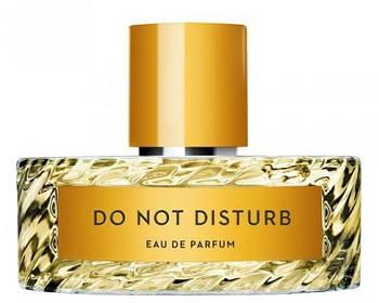 Оригинал Vilhelm Parfumerie Do Not Disturb 18ml Вильгельм Парфюмери До Нот Дистраб Не Беспокоить Тестер