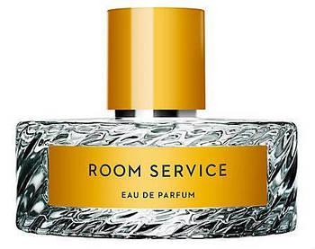 Оригинал Vilhelm Parfumerie Room Service 18ml Вильгельм Парфюмери Рум Сервис