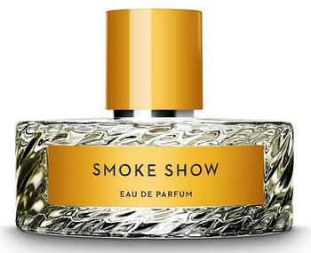 Оригинал Vilhelm Parfumerie Smoke Show 18ml Вильгельм Парфюмери Смоки Шоу