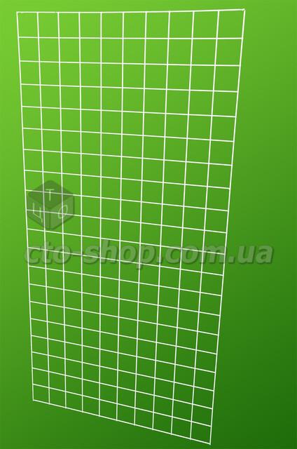 Сетки настенные ∅3 (7,5x7,5)