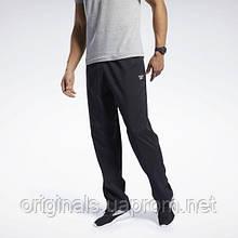 Спортивные брюки Reebok Training Essentials Woven FP9170