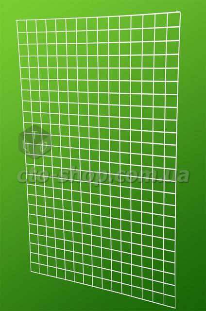 Сетки настенные ∅3,5 (5x5)