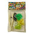 Резинки для плетения браслетов Mix, фото 4
