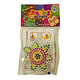 Резинки для плетения браслетов Mix, фото 2