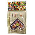 Резинки для плетения браслетов Mix, фото 6
