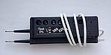 Тестер индикатор указатель напряжения пробник Контакт 55 ЭМ, фото 2