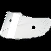 Визор (Стекло) для шлемов AGV Race-X для GP Tech, T-2 прозрачный