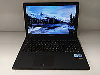 "Ноутбук 15.6"" Asus X551 (Intel Core i3-3217u/DDR3)"