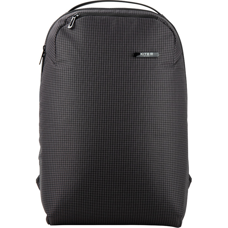 Рюкзак для мiста Kite City K20-2515L-2 с бесплатной доставкой