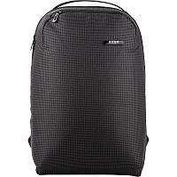 Рюкзак для мiста Kite City K20-2515L-2 с бесплатной доставкой, фото 1