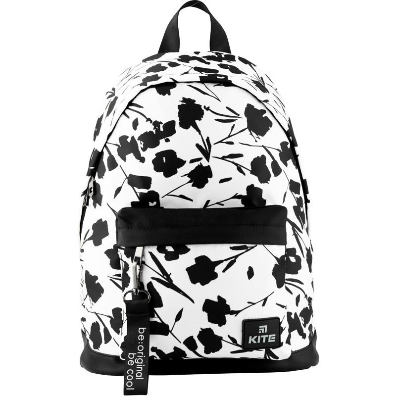 Рюкзак для мiста Kite City K20-910M-3