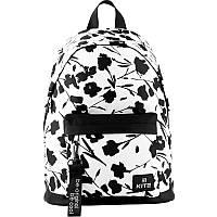 Рюкзак для мiста Kite City K20-910M-3, фото 1
