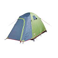 Палатка Кемпинг Airy 2, фото 3