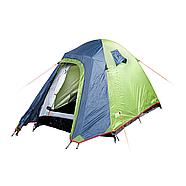 Палатка Кемпинг Airy 2, фото 4