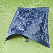 Палатка Кемпинг Airy 2, фото 8