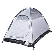 Палатка Кемпинг Airy 2, фото 6