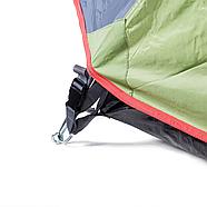 Палатка Кемпинг Airy 2, фото 7