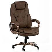 Кресло Special4You Bayron brown (Е0420)