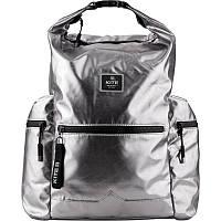 Рюкзак для мiста Kite City K20-978L-2, фото 1