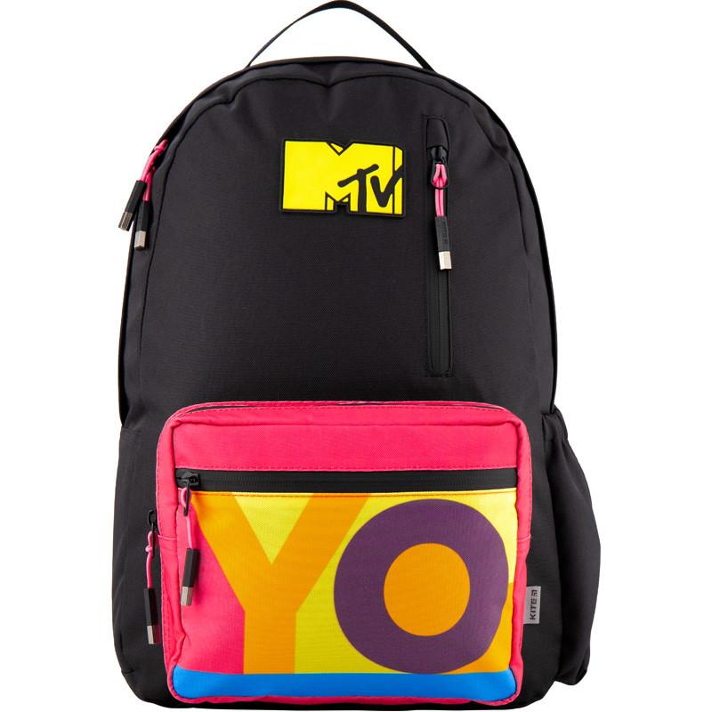 Рюкзак для мiста Kite City MTV MTV20-949L-2 с бесплатной доставкой