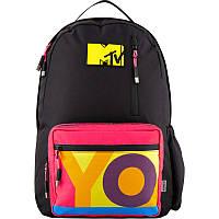 Рюкзак для мiста Kite City MTV MTV20-949L-2 с бесплатной доставкой, фото 1