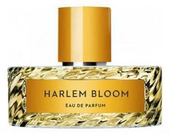 Оригинал Vilhelm Parfumerie Harlem Bloom 18ml Вильгельм Парфюмери Гарлем Блум