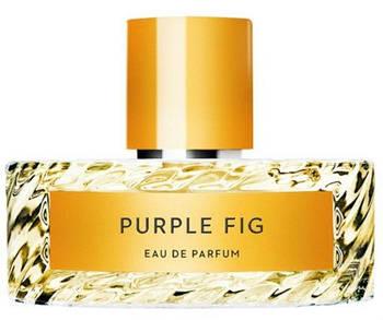 Оригинал Vilhelm Parfumerie Purple Fig 100ml Вильгельм Парфюмери Пурпл Фиг Фиолетовый Инжир