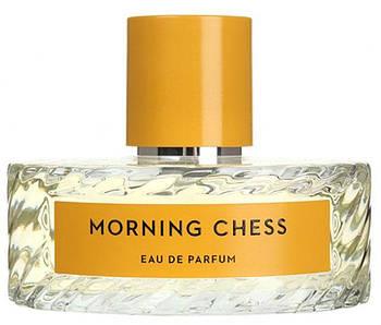 Оригинал Vilhelm Parfumerie Morning Chess 18ml Вильгельм Парфюмери Монинг Чесс