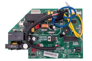 Модулі (плати) управління для кондиціонерів