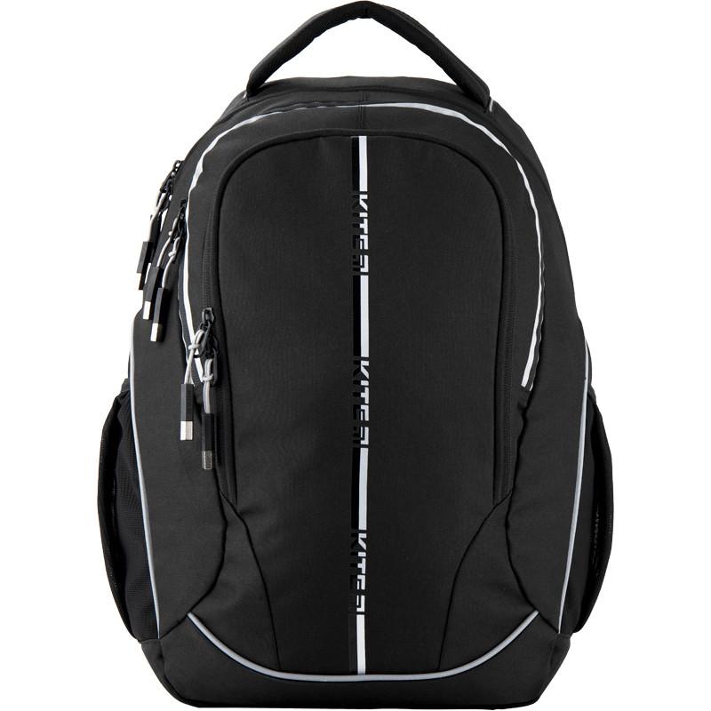 Рюкзак Kite Education K20-816L-1 с бесплатной доставкой