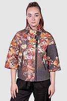 Куртка женская Ricco