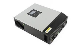 Інвертор FSP Xpert Solar 2000VA PWM