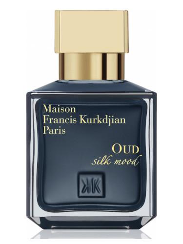 Оригинал Maison Francis Kurkdjian Oud Silk Mood 70ml edp Мейсон Франсис Куркджан Уд Силк Муд Шелковое Настроен