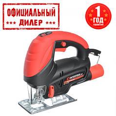 Электролобзик  INTERTOOL WT-0446 (0.7 кВт, 65 мм)