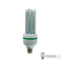 Лампа светодиодная 4U 30Вт Е27 TM Crop