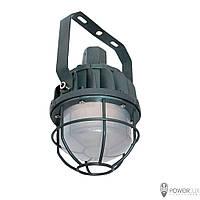 Светильник светодиодный PWL ДСП 30W 3000K IP66 GRS02